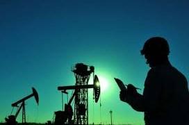 Giá dầu biến động ngược chiều tại thị trường châu Á