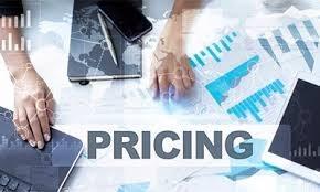 Vai trò Kiểm toán Nhà nước trong ngăn chặn chống chuyển giá trong doanh nghiệp FDI