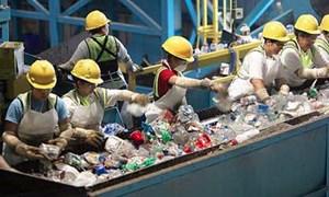 Thu phí rác thải theo khối lượng: Đảm bảo sự công bằng và giảm gánh nặng cho ngân sách
