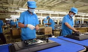 Bộ Tài chính kiểm tra, xác minh thông tin báo chí phản ánh về Công ty CP Điện tử Asanzo