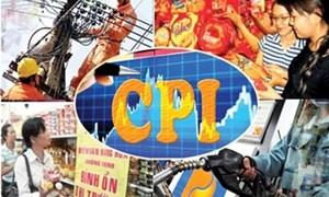 CPI tháng 6 giảm gần 0,1%