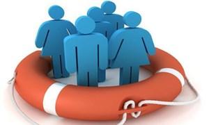Thị trường bảo hiểm đầu tư trở lại nền kinh tế 342.869 tỷ đồng