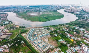 Phát triển du lịch Đông Nam Bộ: Lấy người dân làm trung tâm