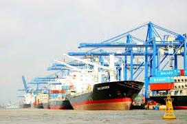 Hợp tác quốc tế về phát triển kinh tế biển bền vững