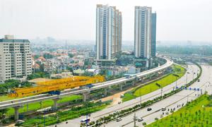 Tháo gỡ vướng mắc các dự án ODA, vốn vay ưu đãi tại TP. Hồ Chí Minh