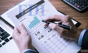 Cần hiểu đúng về vai trò của Kiểm toán Nhà nước trong việc thúc đẩy thu hút FDI