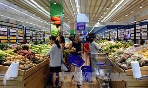 CPI của TP. Hồ Chí Minh tháng 6 giảm 0,04%