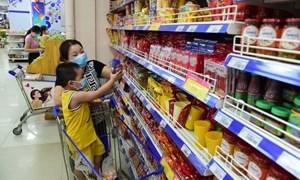 Gần 500 doanh nghiệp tham gia khuyến mãi kích cầu tiêu dùng năm 2020