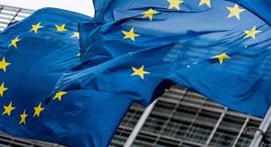 EU: Làn sóng doanh nghiệp phá sản