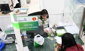 Thu ngân sách nhà nước của TP. Hồ Chí Minh giảm mạnh do Covid-19