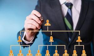 Cục Cạnh tranh tiếp tục thực hiện quản lý về kinh doanh đa cấp