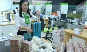 Nghiên cứu sửa đổi Thông tư 01/2020 để hỗ trợ nhiều doanh nghiệp hơn