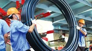 Hàng loạt giải pháp hỗ trợ doanh nghiệp