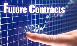 Hợp đồng tương lai - Công cụ thúc đẩy sự phát triển của thị trường TPCP cơ sở