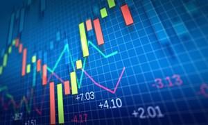 """VNDIRECT: """"Kinh tế Việt Nam hồi phục vững chắc, VN-Index dao động từ 840 đến 920 điểm trong nửa cuối năm"""""""