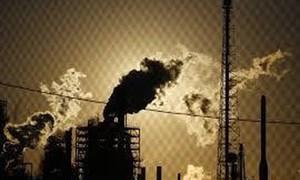 Cuộc khủng hoảng của ngành công nghiệp 2.000 tỷ USD