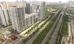 Nguồn cung bất động sản phục hồi, nhu cầu căn hộ mini tăng hơn 200%