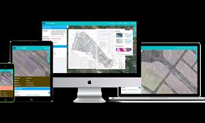 Hà Nội: Xây dựng bản đồ giao thông số trực tuyến