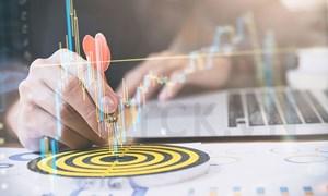 Hạn chế mua đuổi trong những phiên tăng mạnh