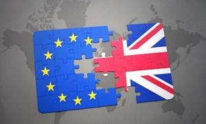 EU cảnh báo không thể tránh khỏi sự gián đoạn hậu Brexit