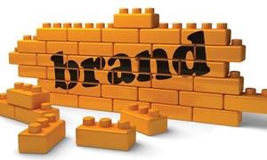 Doanh nghiệp cần nâng cao nhận thức về bảo hộ nhãn hiệu