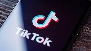 Amazon cấm nhân viên dùng TikTok và dỡ bỏ lệnh này sau vài giờ