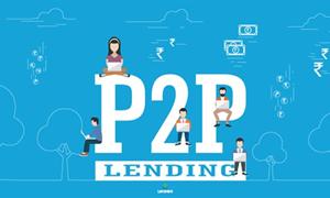 Thận trọng P2P Lending có thể gây tổn hại cho người tiêu dùng