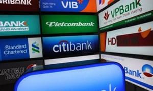 Các chỉ tiêu phân tích rủi ro tài chính của ngân hàng thương mại