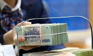 Khởi kiện khi thu hồi nợ của các tổ chức tín dụng: Rào cản và đề xuất