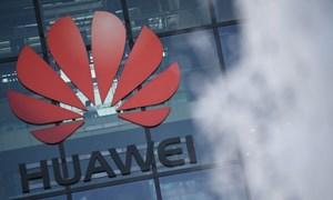 Nhà Trắng hoan nghênh lệnh cấm của Anh đối với công ty Huawei