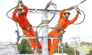 EVN có trách nhiệm chủ lực trong việc bảo đảm điện