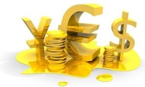 Điều hành tỷ giá: Chính sách tạo niềm tin cho nhà đầu tư