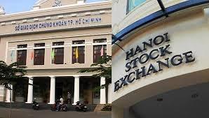 Ngành Chứng khoán thiết lập cấu trúc hệ thống thị trường tài chính Việt Nam