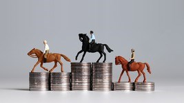 Cách nào để thanh khoản tăng bền trên thị trường chứng khoán