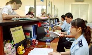 COVID-19: Cục Hải quan Cần Thơ hỗ trợ doanh nghiệp vượt khó