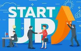 Khẩn trương hoàn thiện các luật về đầu tư, doanh nghiệp