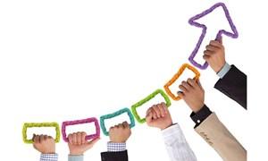 Tạo áp lực nhiều hơn với người đứng đầu để hoàn thành mục tiêu tăng trưởng