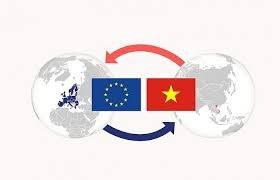 Giai đoạn mới hội nhập kinh tế cần tận dụng cơ hội từ các FTA
