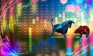 Thị trường chứng khoán Việt Nam cần có tầm nhìn và hành động đúng để sớm nâng hạng