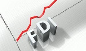 """Sau Covid-19, nhà đầu tư FDI sẽ """"nhắm"""" đến Việt Nam nhiều hơn"""