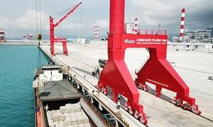 Bình Thuận giải ngân 100% vốn đầu tư công