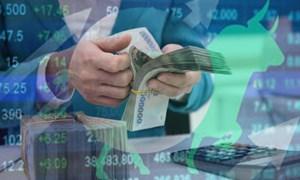 Lợi nhuận của các công ty chứng khoán phục hồi mạnh trong quý II