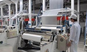 Áp thuế chống bán phá giá sản phẩm plastic nhập khẩu