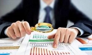 Bộ Tài chính xây dựng dự thảo Nghị định xử lý vi phạm trong lĩnh vực chứng khoán