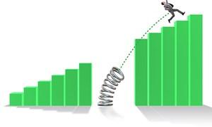 Giao dịch chứng khoán sáng 28/7: Sau 2 phiên bán tháo, thị trường bật trở lại