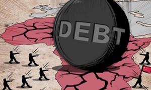 Các khoản cho vay của Trung Quốc xô đẩy nhiều nước châu Phi rơi vào bẫy nợ?