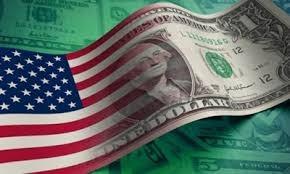 Kinh tế Mỹ trong quý II sụt giảm mạnh nhất kể từ năm 1947