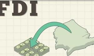 Thu hút FDI theo hướng chọn lọc, bền vững: Nhìn từ thực tế tỉnh Đồng Nai