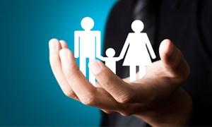 Thanh tra chuyên ngành đóng BHXH, BHYT, bảo đảm quyền lợi cho người lao động