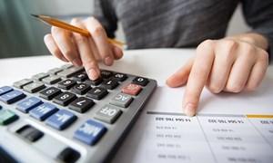 Nâng cao chất lượng đào tạo kế toán đáp ứng nhu cầu hội nhập hiện nay